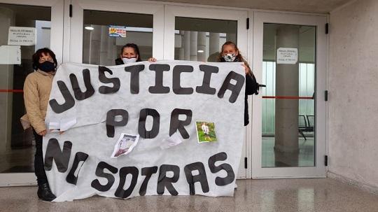 El profesor de Ucacha que abusaba de sus alumnas fue condenado a 3 años de prisión en suspenso